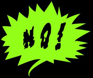 no-42013_1280